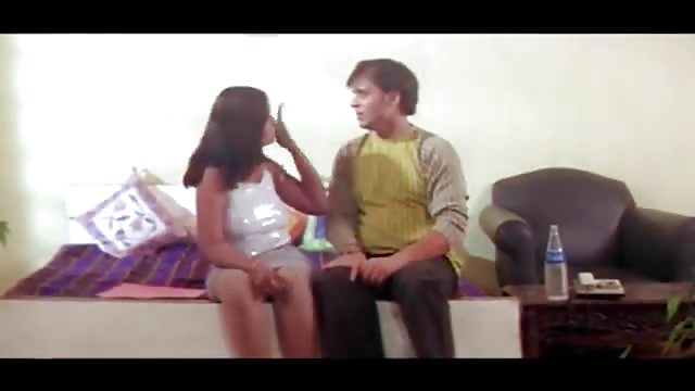 le sexe gratuid video sexe indien