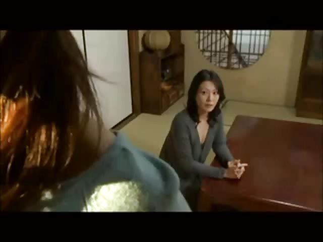 azijski incest porno video