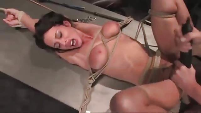 sexspielzeug frau bondagefilme kostenlos