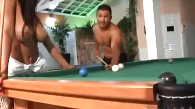 Gratis Anal Billiards Games 65