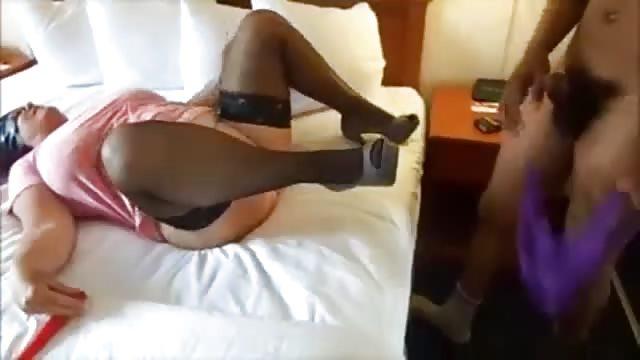 dilettante casalinga porno immagini Hollywood attrici sesso video