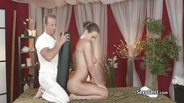 video gratis erotico massaggio tantrico porno