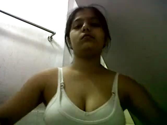 Sapna hot sexy scene