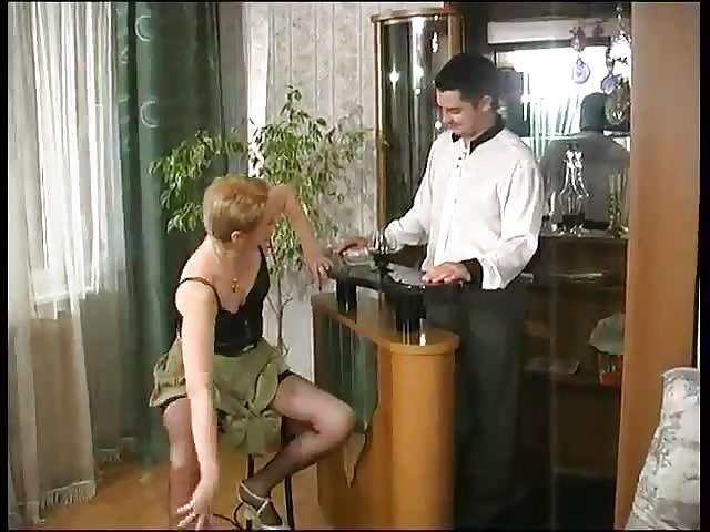 rosyjska mama sex video zdjęcia nudystów nastolatków