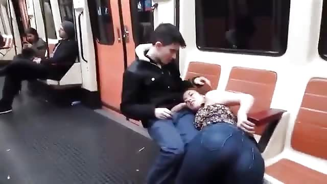 07 30 drunk russian teens