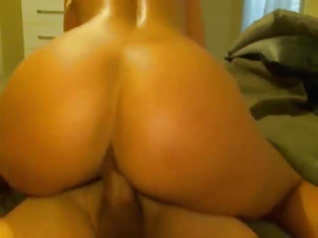 beoordelingen slet anale seks