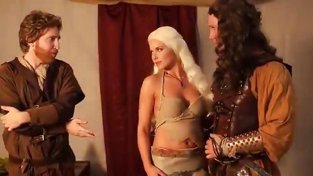 meilleur parodie porno la meilleur actrice porno du monde