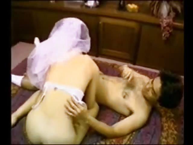 Harcore mamma porno