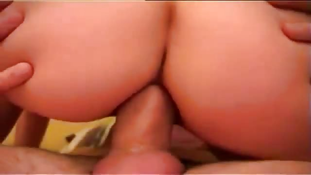 video pornografici gratis dildo in culo