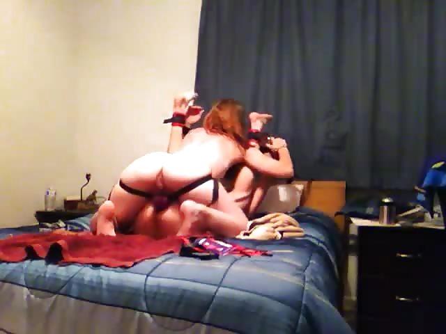 vedio sex gratuit dominatrice grenoble