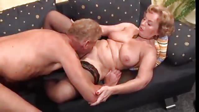 porno reife paar