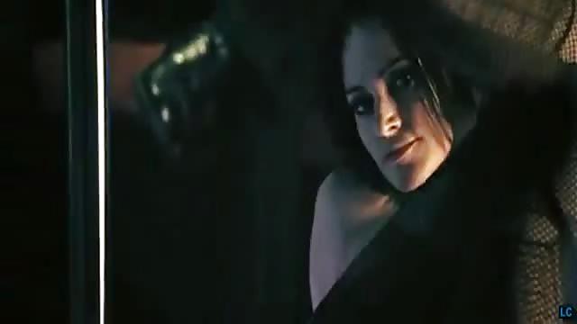 Videos Porno de Celebre - GAULEPORNOXXX
