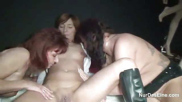 Fotos van hete natte pussy