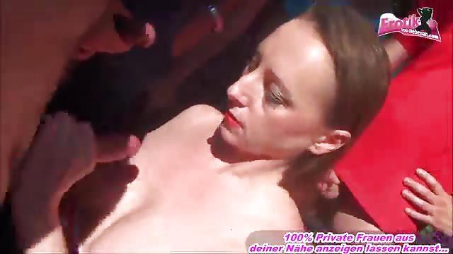 matures milfs jouir couples porno maison