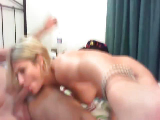 porno fare l amore film hard erotici