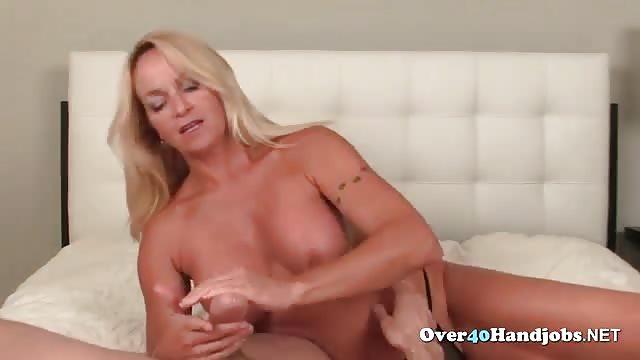 B cock net