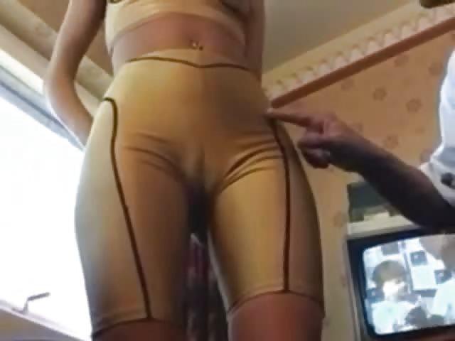 bazoocam alternative filme porno milf