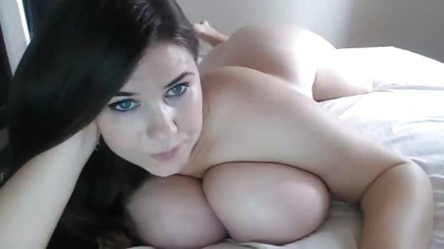 gordas lindas putas livesex