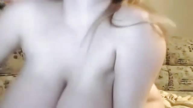 incinta cartone animato video porno Milf porno TUPE