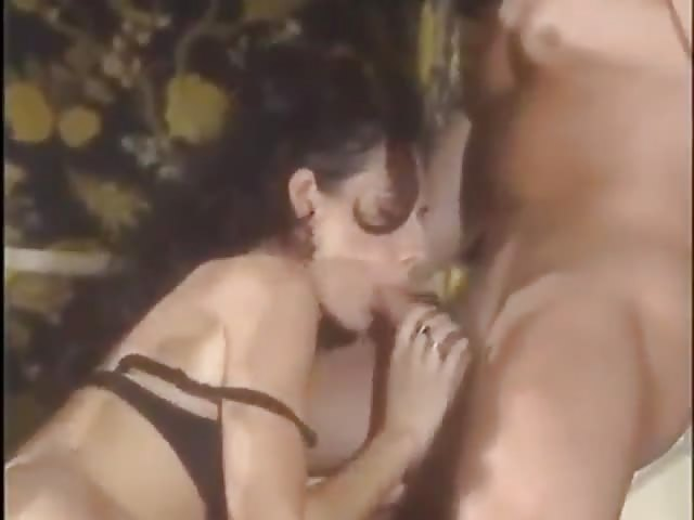 Video di sesso vintage