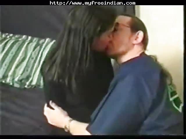video porno di ragazze diciottenni migliori siti per single