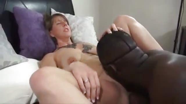 gratis scaricabile ebano porno