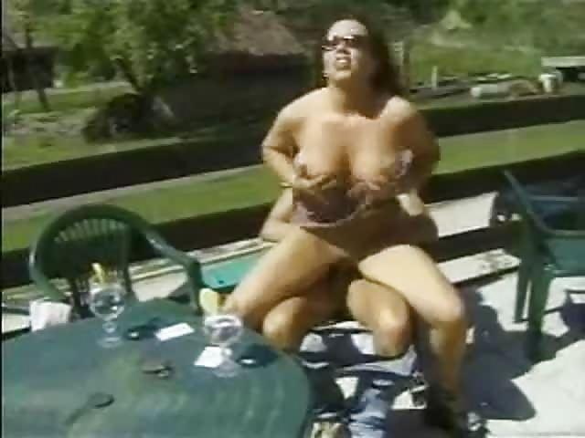 nederlandse porno video gratis seks site