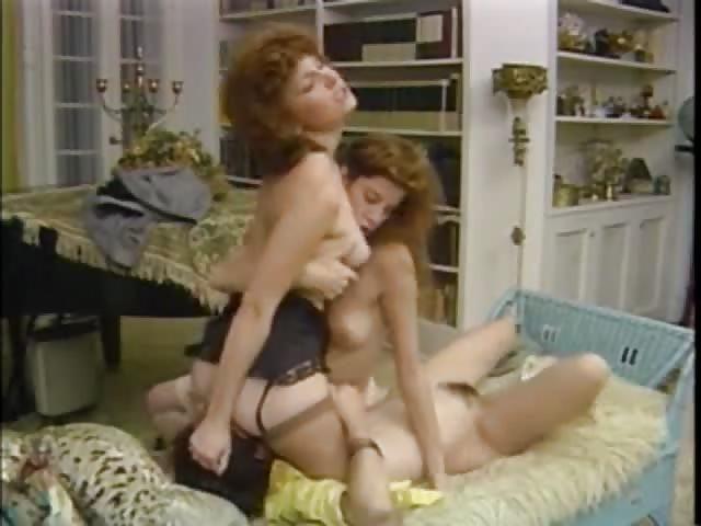 film sexy anni 70 scopata con prostitute