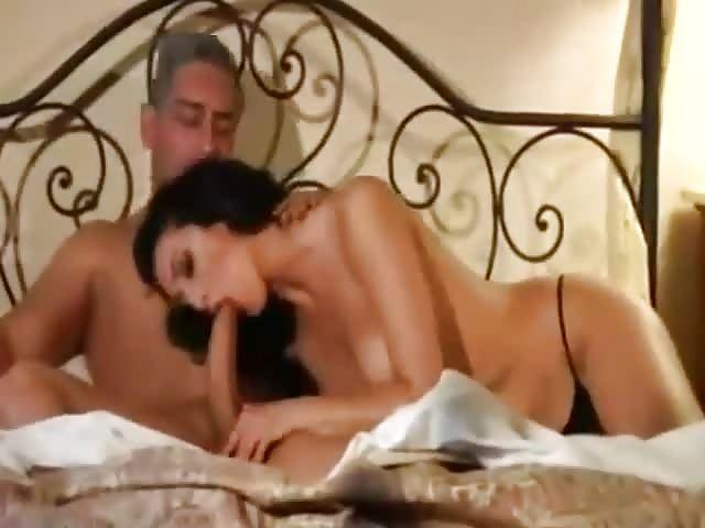 video porno pervertiti pompini gratis roma