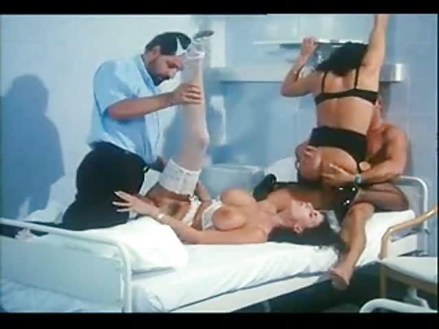 film porno français complet bbbjtc
