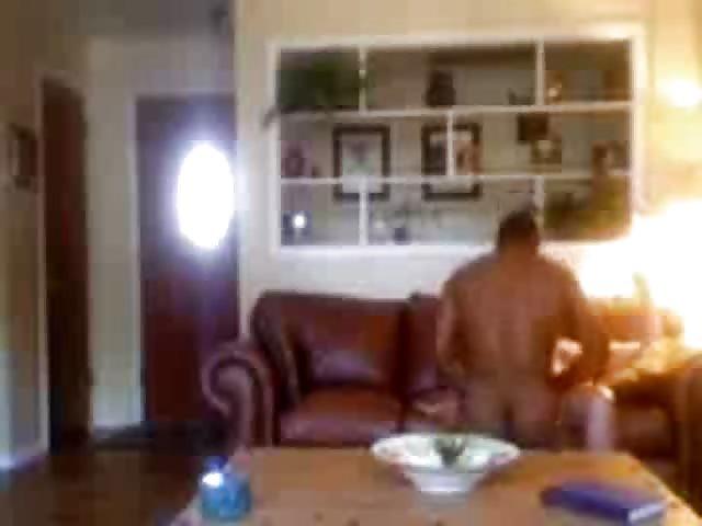 noir anal amateur noir gays porno vidéos