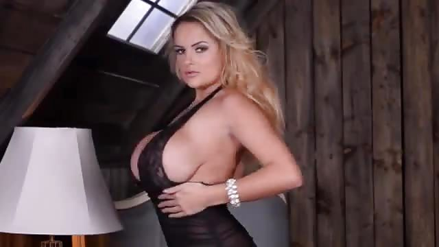 Adult Sex Clips