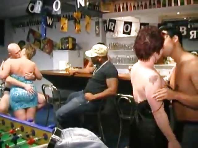 neuk site nederlandse porno films