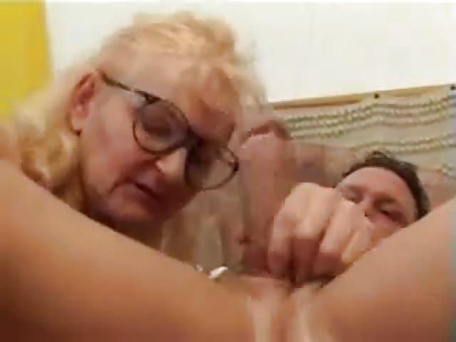 nivarm siti porno spagna