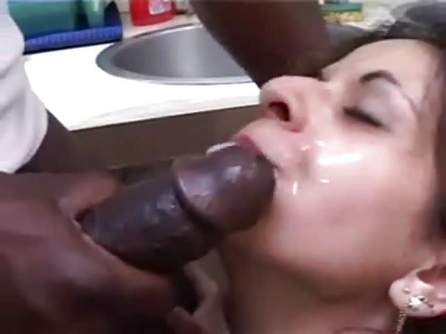 salope classe baise salope black
