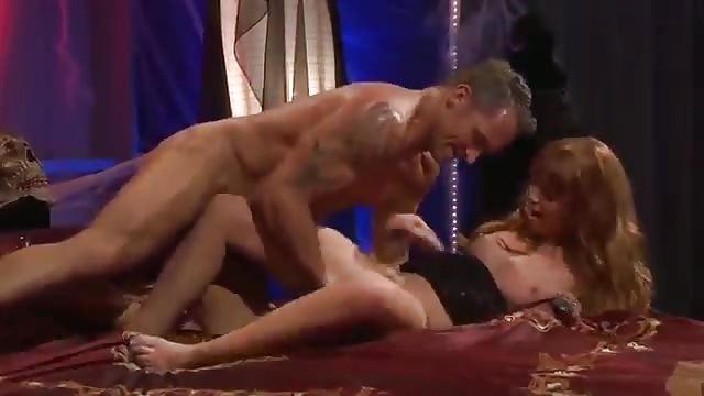 rousse porno escorte valenciennes