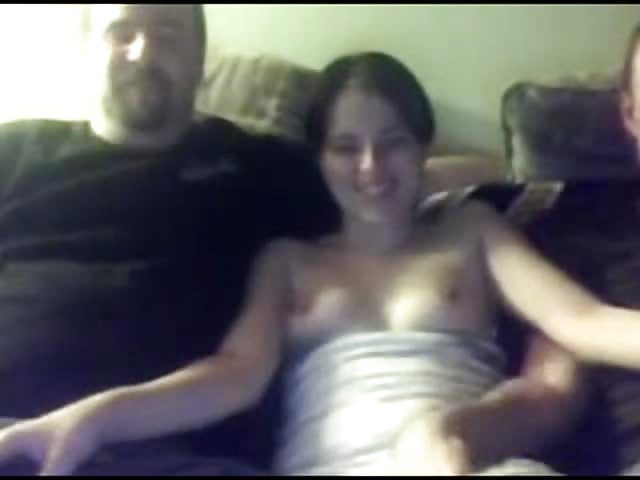 sexy dreier