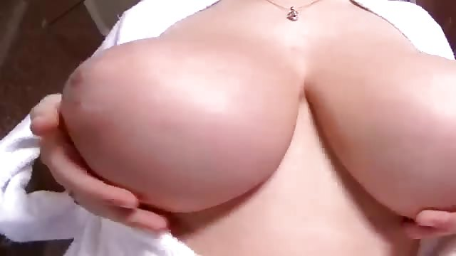 criticism old guy fucks a blonde sluts stretched ass necessary the