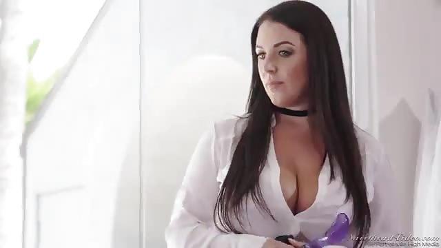 jenna jameson lesbischen Strap on Kostenloser xxx Videofilm
