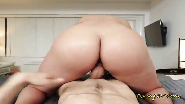 Teen Cece Capella Gets Dicked Down By Delivery Guy