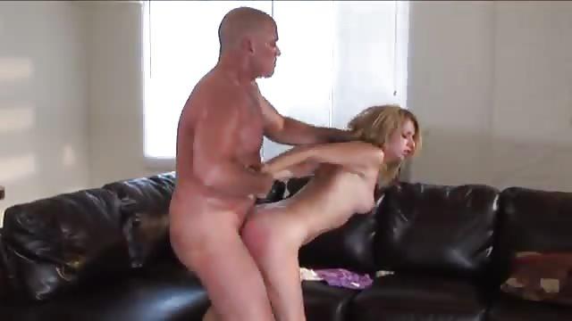 фото про грубый секс