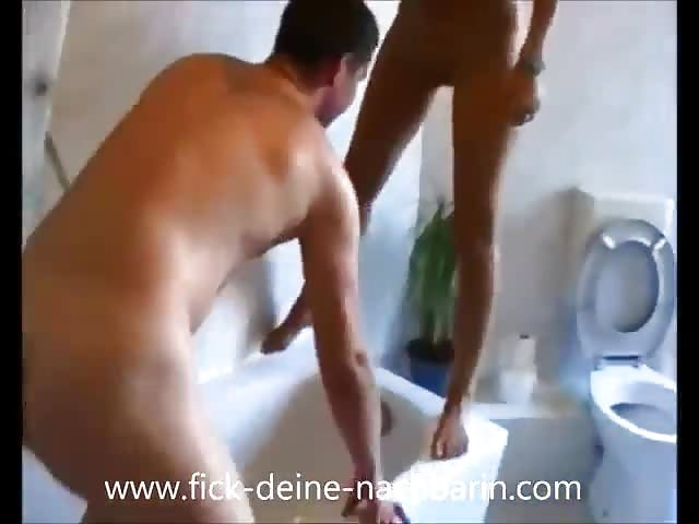 Fanculo mio mamma e mi porno video