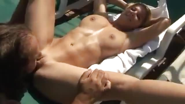 Vidos Porno XXX en Streaming sur p0rnocom