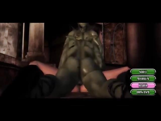 video di lisbean
