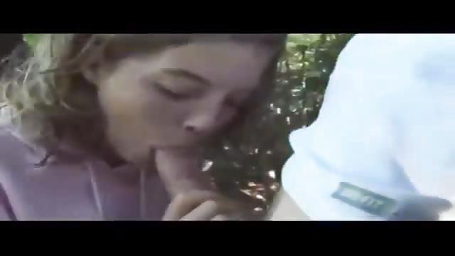 pareja joven follando rubias 19 gratis