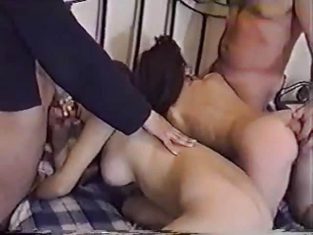 Pamela butt pornstar