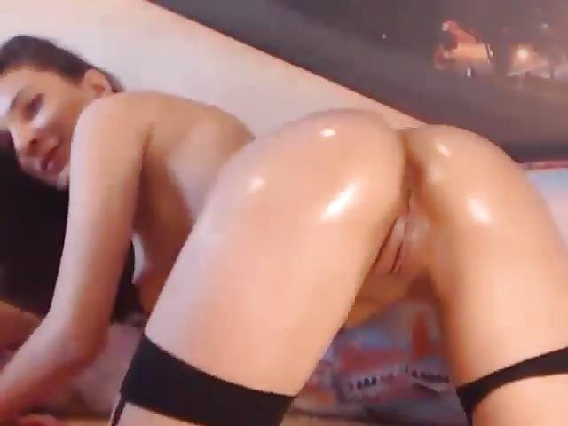 webcam meisjes pornstar ervaring