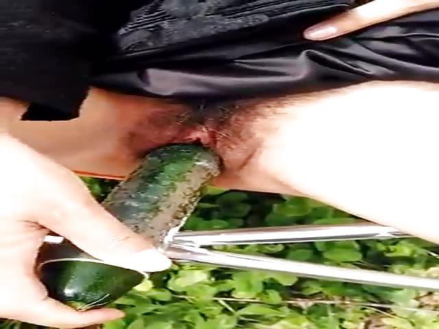 Solitario Milf porno