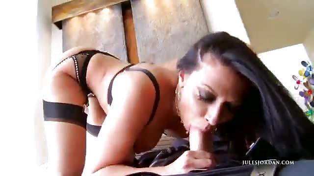 VIDEOS PORNO DE ANAL - GAULEPORNOXXX