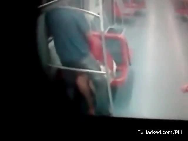 escorts argentina com follando en el metro
